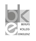 Berufskolleg Erkelenz